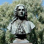 IMG 1718-Göteborgs botaniska.jpg