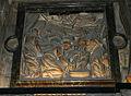 IMG 5877 - Milano - Duomo - Nascita di Maria - Coro - Foto Giovanni Dall'Orto - 21-Feb-2007.jpg