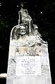 IMG 7726 - Pallanza - Monumento a Carlo Cadorna (1809-1891) - Foto Giovanni Dall'Orto 1-Apr-2007.jpg