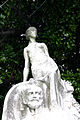 IMG 7729 - Pallanza - Monumento a Carlo Cadorna (1809-1891) - Foto Giovanni Dall'Orto 1-Apr-2007.jpg