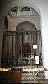 IMG 9896 - Milano - Sant'Ambrogio - Cappella S. Marcellina - Foto Giovanni Dall'Orto 25-Apr-2007.jpg