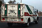 IML (7983833345).jpg