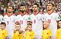 IRNPOR match 2018 FIFA World Cup 09.jpg