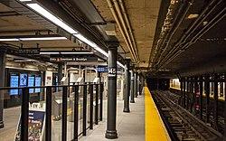 IRT Lenox Ave Line - West 145th Street Station.jpg