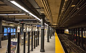 IRT Lenox Ave Line - West 145th Street Station.jpg