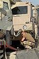 ISAF Einsatz (7936856098).jpg