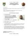 ISN 00036, Mahmud Idris's Guantanamo detainee assessment.pdf