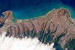 ISS-47 Honolulu, Hawaii.jpg