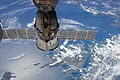 ISS039-E-20238 - View of Greece.jpg