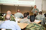 ISTC Distinguished Visitor Day-003 (14211370923).jpg