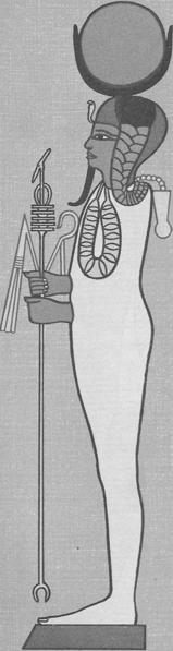 el dios Iah 159px-Iah