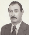 Iancu Pompiliu 1995.png