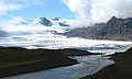 Iceland - Jökulsárlón - Glacier - Road Trip (4889984309).jpg