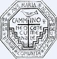 Icono Camino Neocatecumenal.jpg