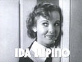 Ida Lupino in Sea Devils trailer.jpg