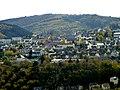 Idar-Oberstein – Hohlstraße - panoramio.jpg