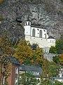 Idar-Oberstein - Felsenkirche - 11.10.08 - panoramio.jpg