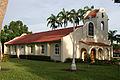 Iglesia Parroquial San Juan de Santamé (2797927153).jpg