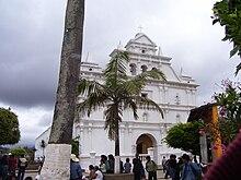 San Cristóbal Verapaz httpsuploadwikimediaorgwikipediacommonsthu