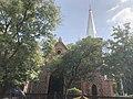 Iglesia Presbiteriana Reformada.jpg