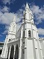 Iglesia San Juan Evangelista de Juangriego 4.jpg