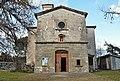 Iglesia de Sant Francesc-Olot (3).JPG