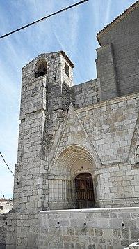 Iglesia de Santa Cecilia - vista general.jpg