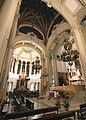 Iglesia de Santa María del Silencio (Madrid) 09.jpg