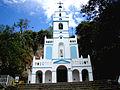 Iglesia en Santa Apolonia.jpg