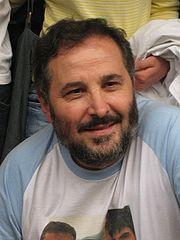 Ignacio Vilar.jpg