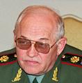 Igor Sergeyev.png