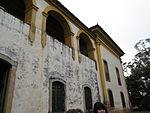Igreja São Francisco - Ouro Preto (25926535644).jpg