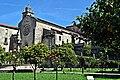 Igrexa y Convento de San Francisco - panoramio.jpg