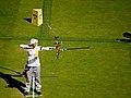 Ika Yuliana Rochmawati London Olympics 2012.jpg