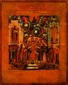 Ikonenkalender 1973-09.png