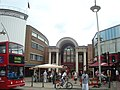Ilford Exchange shopping centre - geograph.org.uk - 1978914.jpg