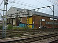 Ilford Traincare Depot - geograph.org.uk - 539626.jpg