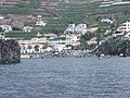 Ilha de Santa Maria DSCF1755 (4661447788).jpg