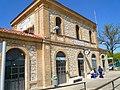 Illescas - Estación de Adif 5.jpg