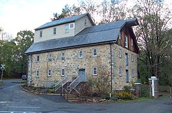 Illick's Mill Oct 11.JPG