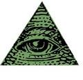 Illuminati symbol.tif