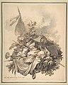 Illustration for the House of York MET DP807395.jpg