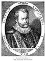 Illustrierte Geschichte d. sächs. Lande Bd. II Abt. 1 - 113 - Kurfürst Christian I.jpg