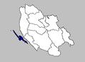 Image-Novalja.PNG