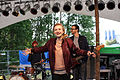Immergut Bands-Leslie Clio138.jpg