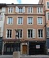 Immeuble 41 rue Franche Mâcon 1.jpg