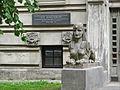 Immeuble art nouveau (Riga) (7575659976).jpg