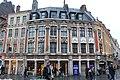 Immeubles 17-19-21 rue Bourse Lille 1.jpg
