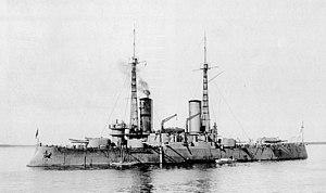 Imperator Pavel battleship.jpg