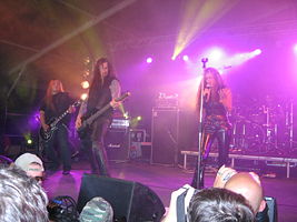 Imperia at Tuska 2007.JPG